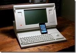 090922-macportable-01