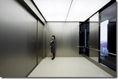 500x_largest-elevator
