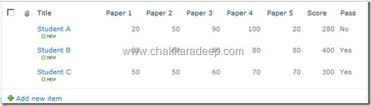 clip_image001[4]